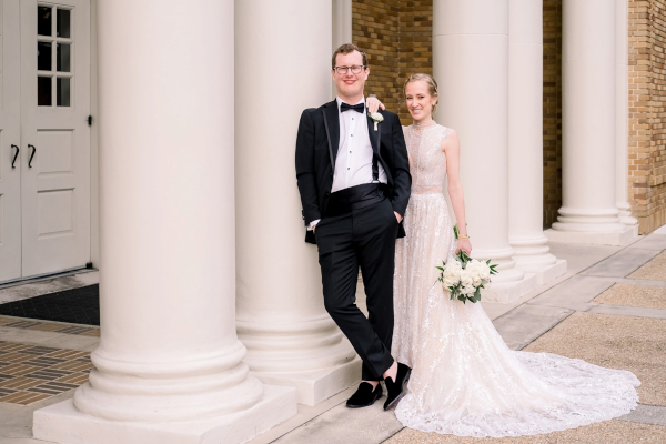 Tampa-Yacht-Club- Wedding- A Chair Affair