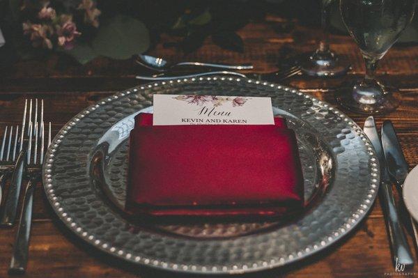 alfond-inn-winter-park-fl-Garden-Rustic-Farmhouse-wedding-a chair affair