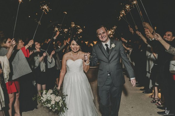 alfond-inn-winter-park-fl-wedding-a chair affair