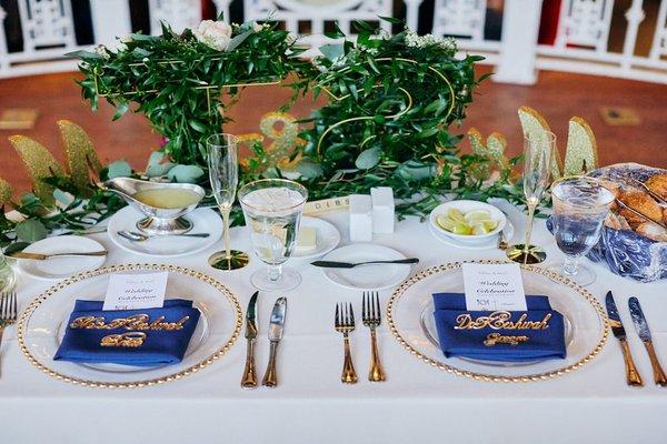 orchid garden wedding-.downtown orlando wedding