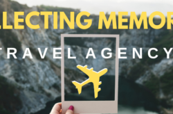 Vendor Spotlight – Collecting Memories Travel Agency