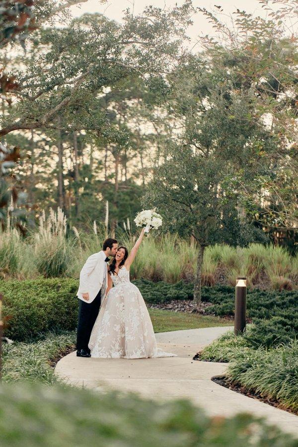 four-seasons-resort-orlando-a-chair-affair-elegant-Jewish-wedding
