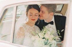 Alfond Inn Classic Gatsby Wedding