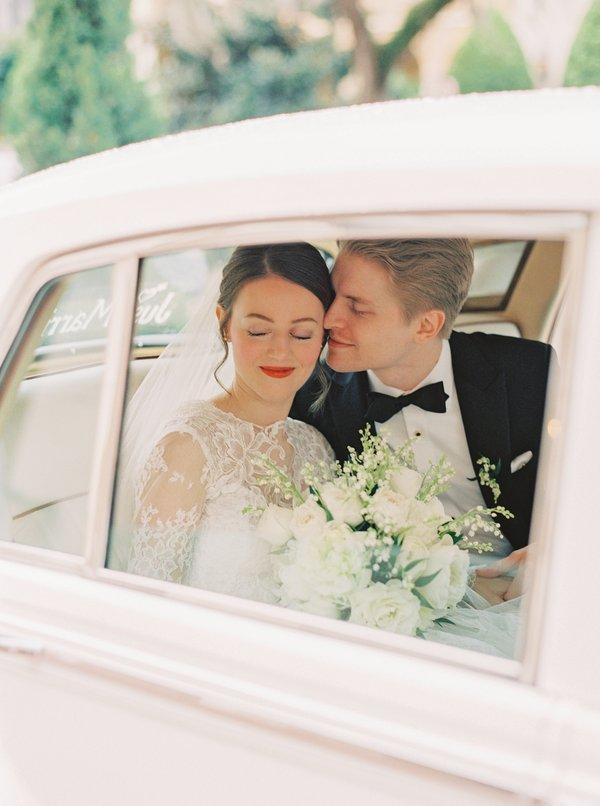 Alfond Inn-Gatsby Wedding-A Chair Affair