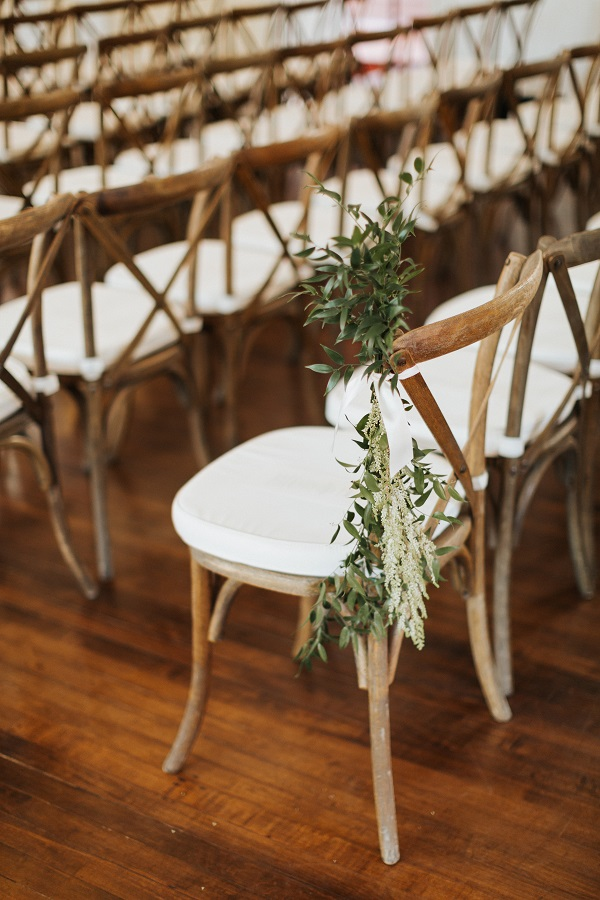 The Orlo Wedding-A Chair Affair-Monaco Table-french county chair- bride and groom