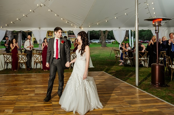 Casa Lantana Wedding-A Chair Affair- Ashlee Hamon Photo