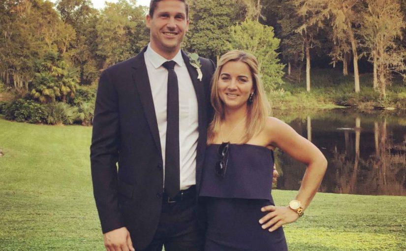 September Monthly Wedding Rental Winners