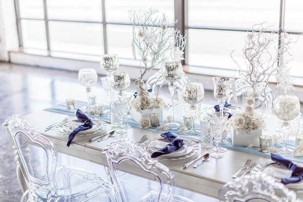 Frozen Style Shoot- Haus820- A Chair Affair