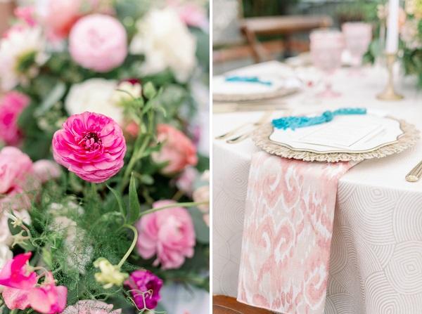 Capen House Wedding-A Chair Affair-Pink Garden Party Wedding