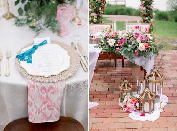 Capen House Wedding-A Chair Affair-Wedding