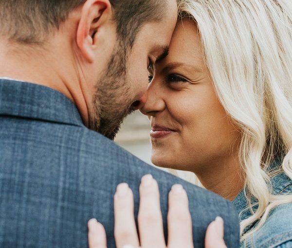 April Monthly Wedding Rental Winners
