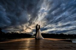 Boho Fairytale Wedding